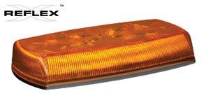 "ECCO 5580 LED 15"" Minibar"