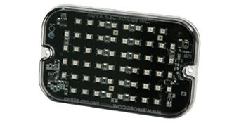 ECCO 3910 Surface Mount LED