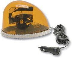 STAR 1166HM TEARDROP Halogen Dash Light