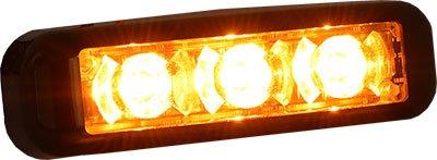 STAR DLX Series Versa Star LED Lights