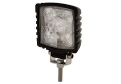 ECCO EW2470 Series Mini Worklamp LED