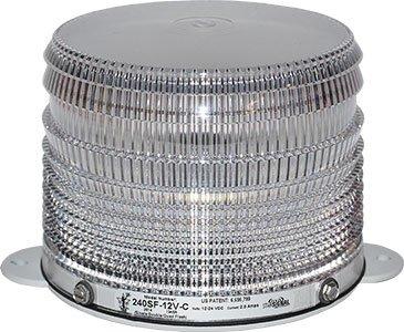 STAR 240FL LED Beacons