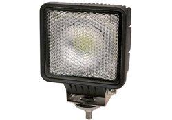 ECCO E92008 Worklamp LED