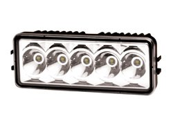 ECCO EW2320 Series Worklamps LED