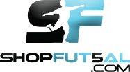 Shop Futsal / Shop-Soccer