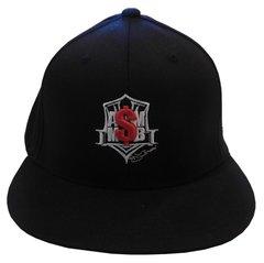 Pro Baseball Field Cap