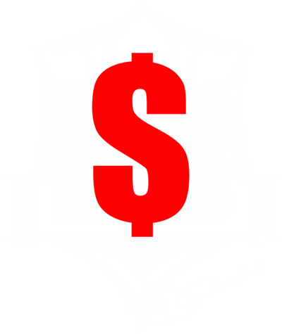 AMSMB APPAREL