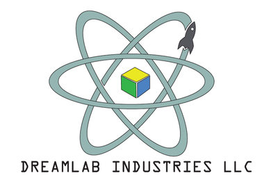 DreamLab Industries LLC