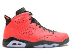 Jordan 6 Retro Infrared 23