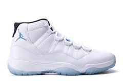 Jordan 11 Retro Legend