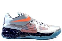 Nike Zoom KD 4 Galaxy