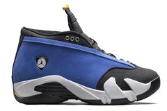Air Jordan 14 Retro Low Laney