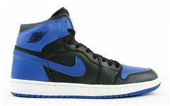 Jordan 1 Retro Royal 2013