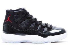 Jordan 11 Retro 72-10