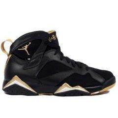 Jordan 7 Retro GMP