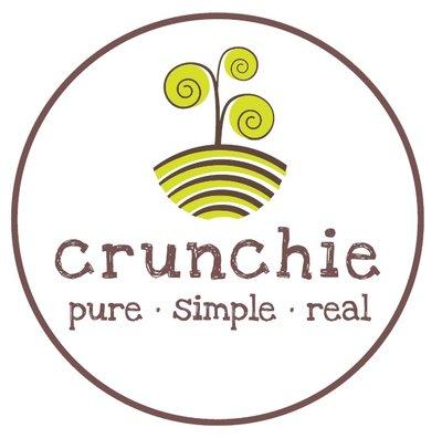 Crunchie Life