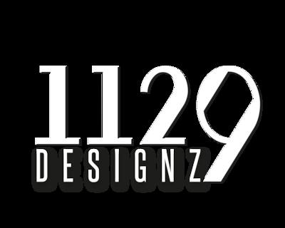 1129 Designz