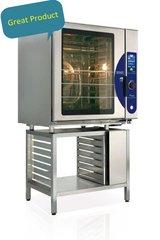 Bonnet Preciject BPPE061/1-11 Combination Oven