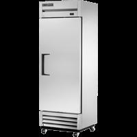 T-19E-HC Upright Refrigerated Cabinet £POA