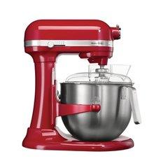 KitchenAid Heavy Duty Mixer Red CA987
