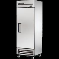 T-19FZ-HC Upright Freezer Cabinet £POA