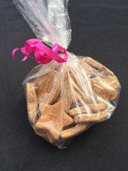 Ham Flavor Cookies - 5 oz