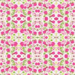 Sorority delta zeta Patterns Inspired by Lilly P