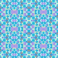 Sorority alpha xi delta Patterns Inspired by Lilly P