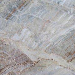Marble Patterns Digitally Printed