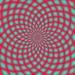 Swirls Patterns Digitally Printed