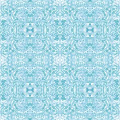 Sorority alpha delta pi Patterns Inspired by Lilly P