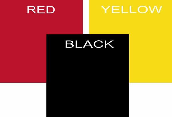 NFL Arizona Cardinals Colors SISER EasyWeed Heat Transfer Vinyl