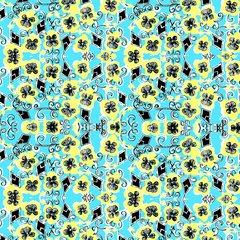 Sorority kappa alpha theta Patterns Inspired by Lilly P