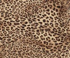 Fashion Flex Cheetah Print Heat Transfer Vinyl Sheets