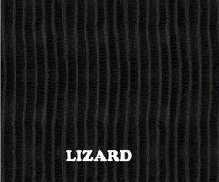 LIZARD PRINT Heat Transfer Vinyl Sheets