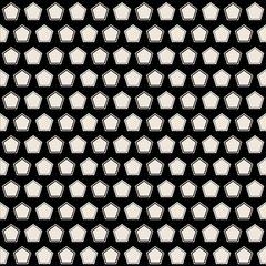 Softball Digitally Printed - Pattern 11
