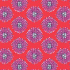 Patterns Inspired by Lilly P