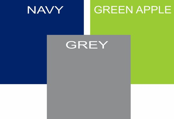 NFL Seattle Seahawks Colors SISER EasyWeed Heat Transfer Vinyl