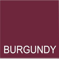 SISER EasyWeed HTV - Burgundy