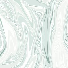Marble Patterns Digitally Printed