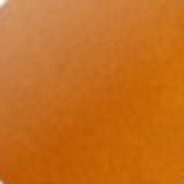 Orange SISER EasyWeed ELECTRIC Metallic Heat Transfer