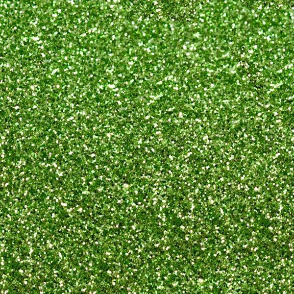 Siser Easyweed Glitter Heat Transfer Vinyl Sticky
