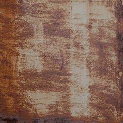 Rusted Metal Print - Pattern 1