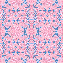 Sorority delta gamma Patterns Inspired by Lilly P