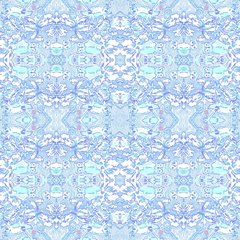Sorority kappa kappa gamma Patterns Inspired by Lilly P
