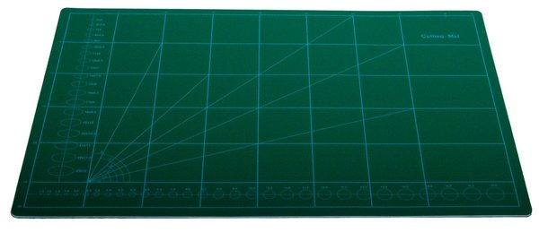 Self Healing Cutting Mat-Double SIded