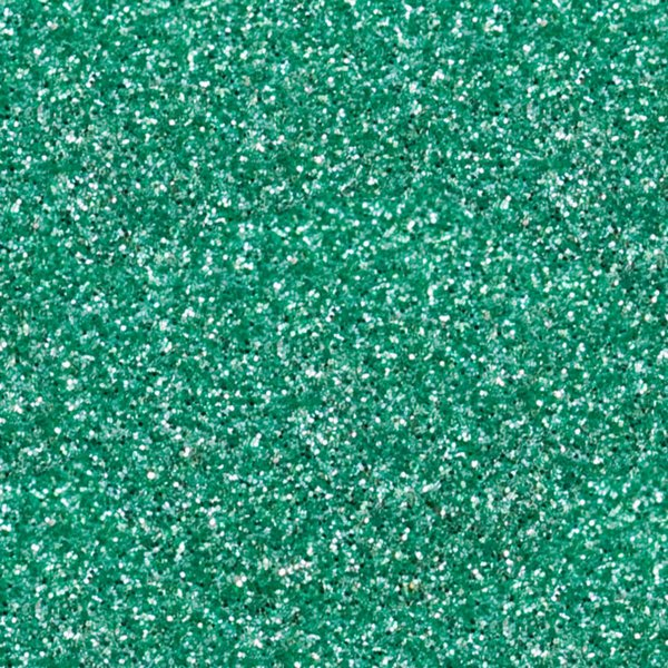 JADE Heat Transfer Vinyl GLITTER Sheets
