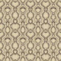 Snake Skin Pattern Digitally Printed