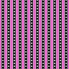 Softball Digitally Printed - Pattern 5