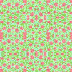 Sorority alpha chi omega Patterns Inspired by Lilly P